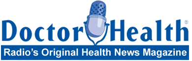 Doctor Health Radio Show
